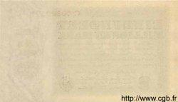 100 Millionen Mark ALLEMAGNE  1923 P.107a NEUF