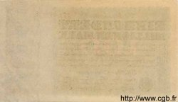 100 Millionen Mark ALLEMAGNE  1923 P.107as pr.NEUF
