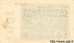 100 Millionen Mark ALLEMAGNE  1923 P.107e SUP