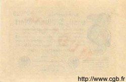 20 Millionen Mark ALLEMAGNE  1923 P.108es NEUF