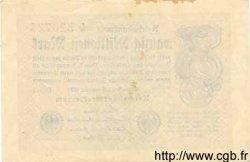 20 Millionen Mark ALLEMAGNE  1923 P.108e SUP