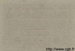 50 Millions Mark ALLEMAGNE  1923 P.109a SPL