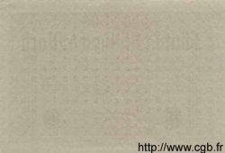 50 Millionen Mark ALLEMAGNE  1923 P.109a pr.NEUF