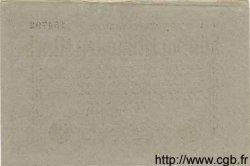 50 Millionen Mark ALLEMAGNE  1923 P.109a TTB