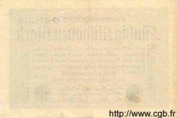 50 Millionen Mark ALLEMAGNE  1923 P.109b SUP