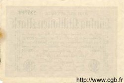 50 Millionen Mark ALLEMAGNE  1923 P.109c TTB