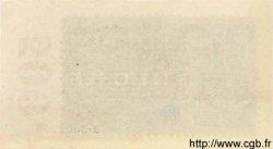 500 Millionen Mark ALLEMAGNE  1923 P.110as pr.NEUF