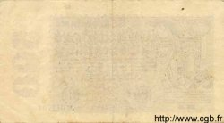 500 Millionen Mark ALLEMAGNE  1923 P.110d TTB