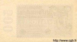 500 Millionen Mark ALLEMAGNE  1923 P.110f pr.NEUF