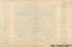 10 Milliarden Mark ALLEMAGNE  1923 P.117b TB