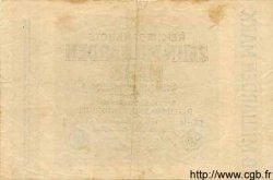 10 Milliards Mark ALLEMAGNE  1923 P.117b TTB