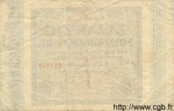 20 Milliarden Mark ALLEMAGNE  1923 P.118a TB