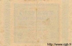 20 Milliarden Mark ALLEMAGNE  1923 P.118a TTB