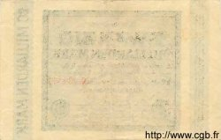 20 Milliarden Mark ALLEMAGNE  1923 P.118a pr.SUP