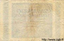 20 Milliarden Mark ALLEMAGNE  1923 P.118f pr.TB