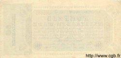 50 Milliarden Mark ALLEMAGNE  1923 P.120a SUP