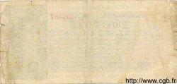 50 Milliarden Mark ALLEMAGNE  1923 P.120b B