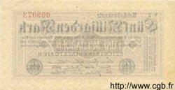 5 Milliarden Mark ALLEMAGNE  1923 P.123a pr.SPL