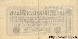 5 Milliarden Mark ALLEMAGNE  1923 P.123b TTB