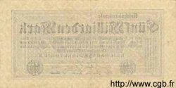 5 Milliarden Mark ALLEMAGNE  1923 P.123b SUP