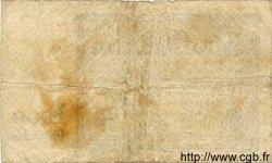 1 Billion Mark ALLEMAGNE  1923 P.134 B+