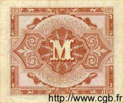 5 Mark ALLEMAGNE  1944 P.193a TTB