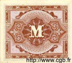 5 Mark ALLEMAGNE  1944 P.193a pr.NEUF