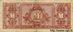 20 Mark ALLEMAGNE  1944 P.195d TB