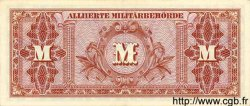 50 Mark ALLEMAGNE  1944 P.196a pr.NEUF