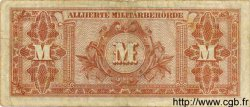 50 Mark ALLEMAGNE  1944 P.196d TB+