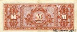 100 Mark ALLEMAGNE  1944 P.197a TTB