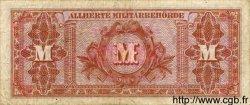 100 Mark ALLEMAGNE  1944 P.197d TB