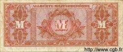 100 Mark ALLEMAGNE  1944 P.197d TTB