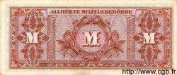 100 Mark ALLEMAGNE  1944 P.197d SPL