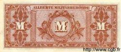 1000 Mark ALLEMAGNE  1944 P.198b pr.NEUF