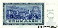 10 Mark ALLEMAGNE  1964 P.023 pr.NEUF