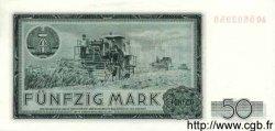 50 Mark ALLEMAGNE  1964 P.025 pr.NEUF