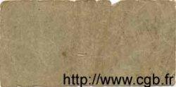 1 Reichspfennig ALLEMAGNE  1939 R.515 AB