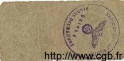 1 Reichspfennig ALLEMAGNE  1939 R.515 B+