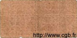 10 Reichspfennig ALLEMAGNE  1939 R.516 B