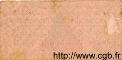 10 Reichspfennig ALLEMAGNE  1939 R.516 TTB