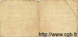 1 Reichsmark ALLEMAGNE  1939 R.518 B+
