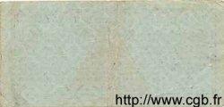 2 Reichsmark ALLEMAGNE  1939 R.519a TTB