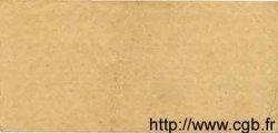 5 Reichsmark ALLEMAGNE  1939 R.520 TTB