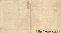 10 Reichsmark ALLEMAGNE  1939 R.521 B