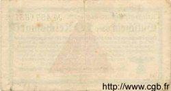 10 Reichsmark ALLEMAGNE  1939 R.521 TTB