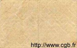 1 Pfennig DANTZIG  1923 P.32 TTB