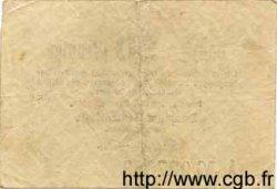 50 Pfennig DANTZIG  1923 P.37 pr.TTB