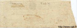 5 Francs ALLEMAGNE  1820 PS.0804 SUP