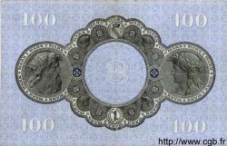 100 Mark ALLEMAGNE  1907 PS.0906a TTB+
